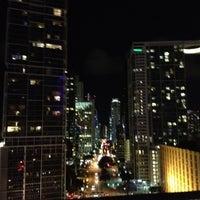 Photo taken at Area 31 by Elizabeth W. on 5/12/2012