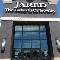 Jared The Galleria Of Jewelry 1 tip from 112 visitors