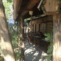 8/15/2012 tarihinde Ebru K.ziyaretçi tarafından Yeşilyurt Köy Kahvesi'de çekilen fotoğraf