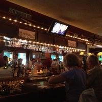 Photo taken at Anchorage Tavern by Nevada G. on 5/19/2012