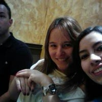 Photo taken at Pinchos Y Cafe Maracay by Maria Paola A. on 12/17/2011