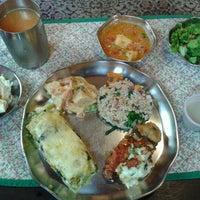 8/18/2012 tarihinde Leila G.ziyaretçi tarafından Gulab Hari'de çekilen fotoğraf
