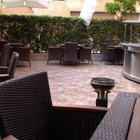 Photo taken at Staybridge Suites by Raj on 10/25/2011