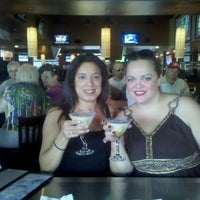 Photo taken at Courtside Grille by Tish D. on 6/23/2011
