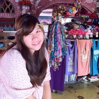 Photo taken at Koh Loi Pier by Tassanee P. on 4/21/2011