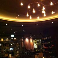 Photo taken at Markethouse Restaurant by Debra R. on 4/30/2012