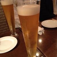 Photo taken at Indigo by kouji s. on 5/16/2012