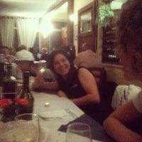 Foto scattata a Ristorante Lillatro da Marta C. il 3/31/2012