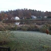 Photo taken at Ziplid by Vinny G. on 10/29/2011