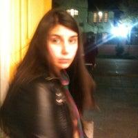 Photo taken at Ekono by mario c. on 5/3/2012