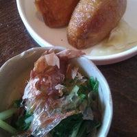Photo taken at Jimbo Restaurant by Funhiguy on 12/31/2011