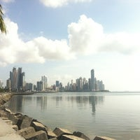 Foto tomada en Manrey Hotel por Alfonso B. el 1/13/2012