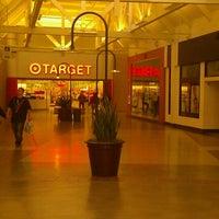 Photo taken at Target by Lesa W. on 4/20/2011