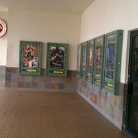 Photo taken at Caribbean Cinemas by Anect R. on 11/11/2011