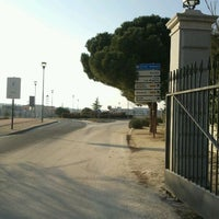 Снимок сделан в La Manzana пользователем Ana F. 1/14/2012