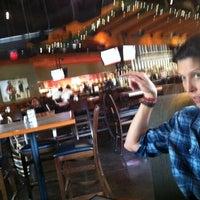 Photo taken at Yard House by John C. on 11/20/2011