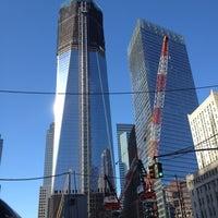 Photo taken at Deloitte & Touche by Leandre S. on 10/30/2011