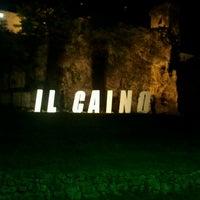Foto scattata a Caino Fest da Luca il 8/23/2012