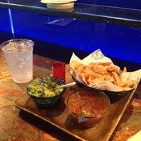 Photo taken at JoJos Taco by John E. on 8/31/2012