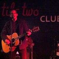 Photo taken at Til Two Club by Noah B. on 8/28/2011
