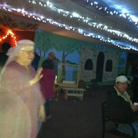 Photo taken at Christview Christian Church by Alex R. on 12/3/2011