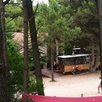 Foto tomada en Confiteria Valle por Guido A. el 1/30/2012