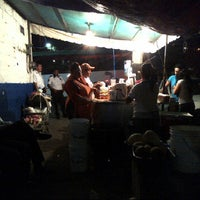 Photo taken at Bionicos y Licuados by Chula C. on 1/13/2012