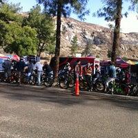 Photo taken at Southridge USA SRC by Christy on 1/21/2012