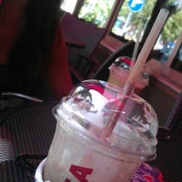 Photo taken at Costa Coffee by Ivo J. on 8/19/2012