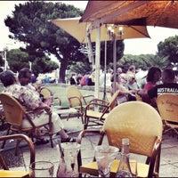 Photo prise au Le régent par Christophe G. le8/14/2012