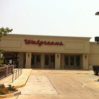 Photo taken at Walgreens by superJennifer on 6/27/2012