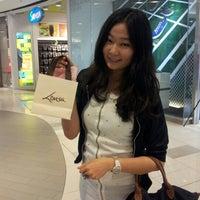 Photo taken at Lovisa by Ashley T. on 8/30/2012