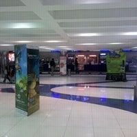 Foto tomada en Cine Colombia | Multiplex Unicentro por LovemachineMastermind F. el 8/17/2011