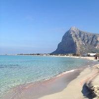Foto scattata a Sapori Di Sicilia da Oksana K. il 3/3/2012