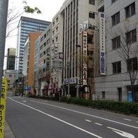 Photo taken at Cafeルノアール ヨドバシAkiba横店 by Yasutaka M. on 4/20/2012