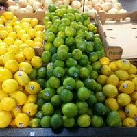 Photo taken at Walmart Supercenter by Boom §. on 8/17/2012