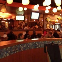 Photo taken at Canton Dockside by Sarah O. on 10/22/2011