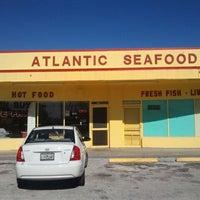 Menu atlantic seafood cocoa rockledge 1 tip for Atlantic fish menu
