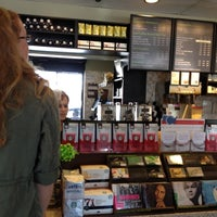 Photo taken at Starbucks by Allen H. on 8/18/2012