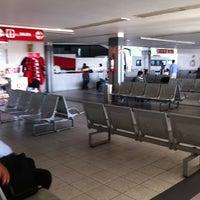 Photo taken at ADO by Juan CC on 5/4/2012
