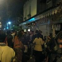 Photo taken at Empório 37 by 'Thiago B. on 7/15/2012
