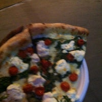 Photo taken at DiMeo's Pizza by Poc B. on 6/15/2012