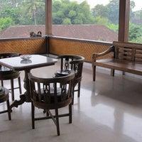 6/8/2012에 X'streamstunts S.님이 Ubud에서 찍은 사진
