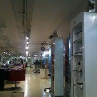 Photo taken at Персона Lab by Sergey K. on 9/15/2011
