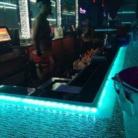 Photo taken at Piranha Nightclub by Iran M. on 8/20/2012