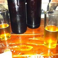 Photo taken at Spartako Bar by Diego on 6/22/2012