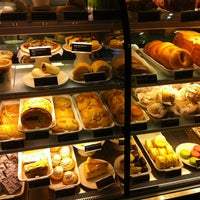 Photo taken at Starbucks by AorPG R. on 5/15/2012