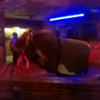Photo taken at The Twisted Bull by Alanna T. on 9/11/2011