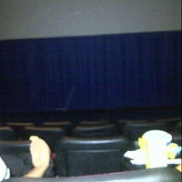 Photo taken at Supercines by Paul P. on 7/20/2012