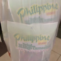 Photo taken at Robinsons Supermarket by Juliet A. on 6/13/2012